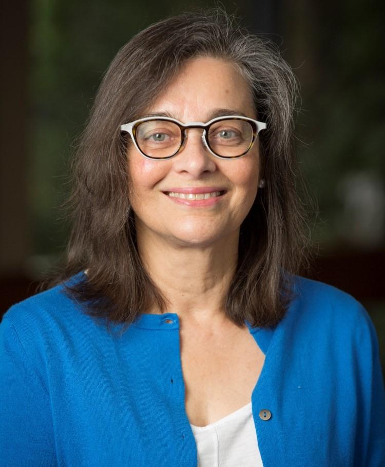 Image result for Anne H. Pereira, Ph.D. ou