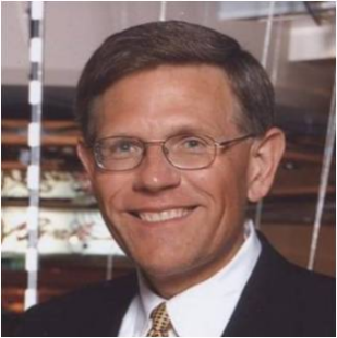 2018GREAT_Droegemeier