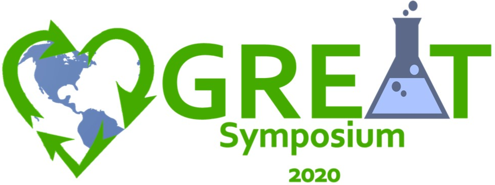 GREAT 2020 Logo_color