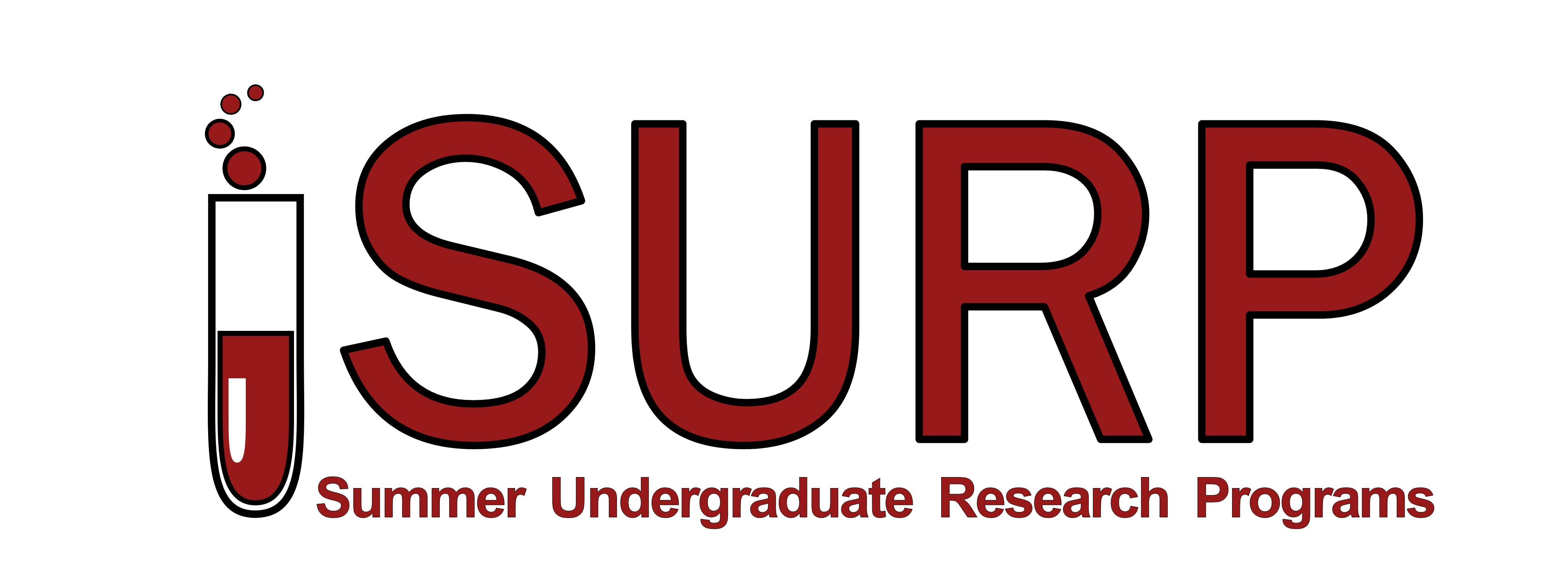 SURP Logo Red636614742956969339
